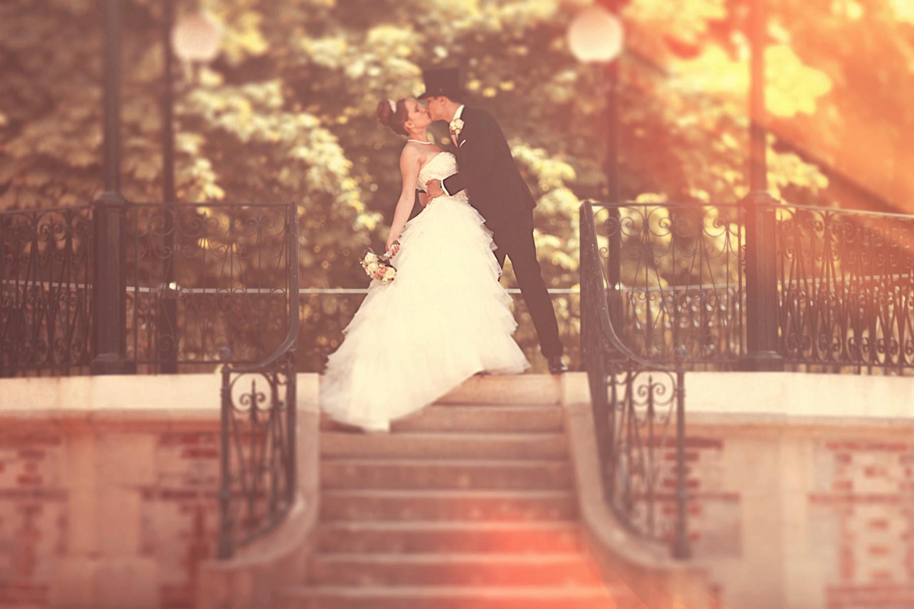 les sites de rencontre gay weddings à Vichy